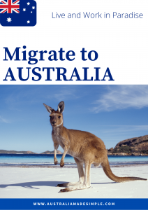 Migrate to Australia as a Bricklayer
